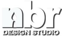 NBR Design Studio LLC